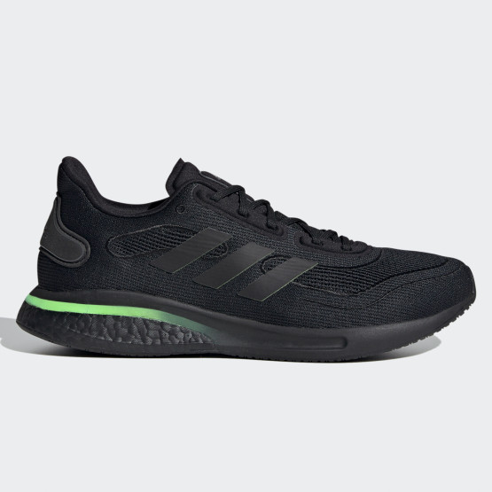 adidas Performance Supernova Men's Shoes For Running
