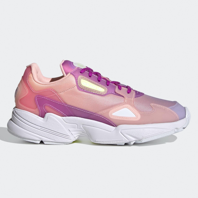 adidas Originals Falcon Γυναικεία Παπούτσια (9000059166_47703)
