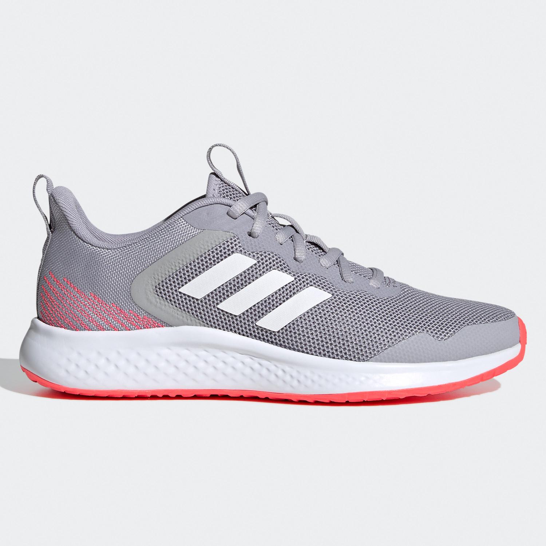 adidas Fluidstreet Γυναικεία Running Παπούτσια (9000060126_47836)