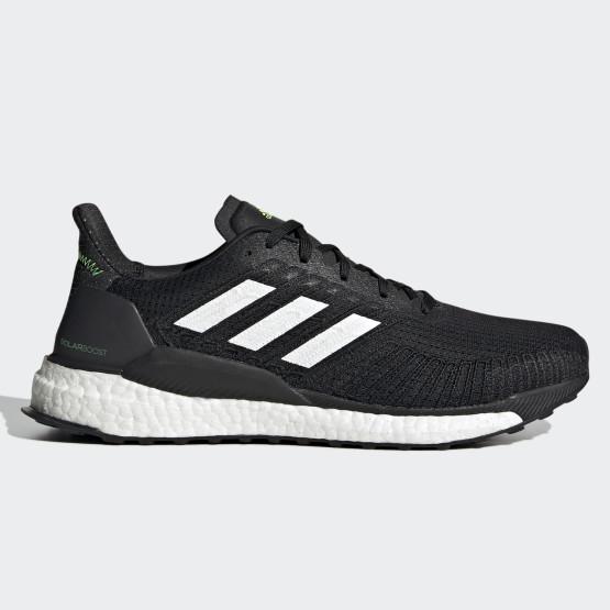 adidas Performance Solarboost 19 Ανδρικά Παπούτσια