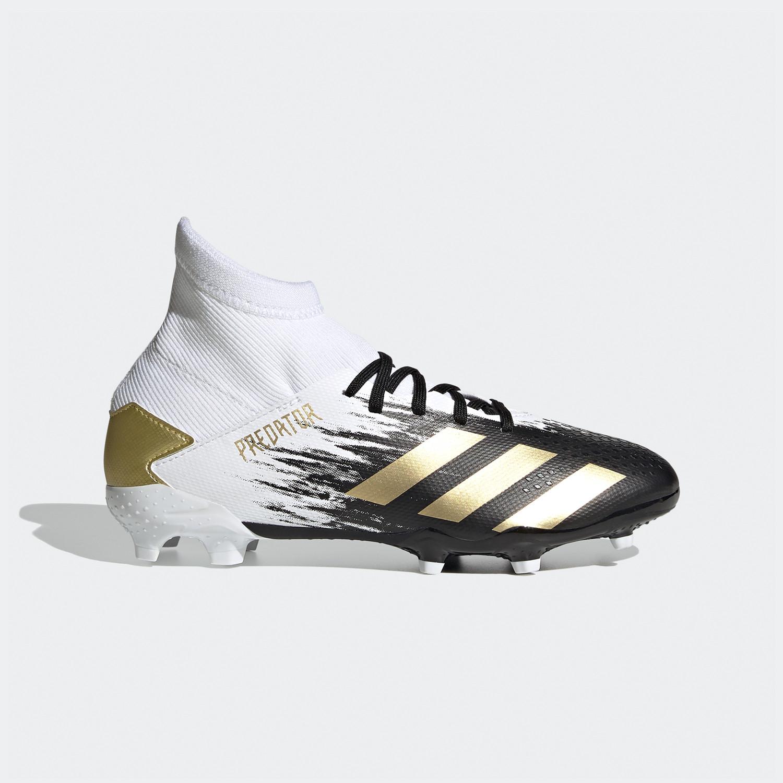 adidas Performance Predator Mutator 20.3 Παιδικά Παπούτσια Για Ποδόσφαιρο (9000060165_7716)