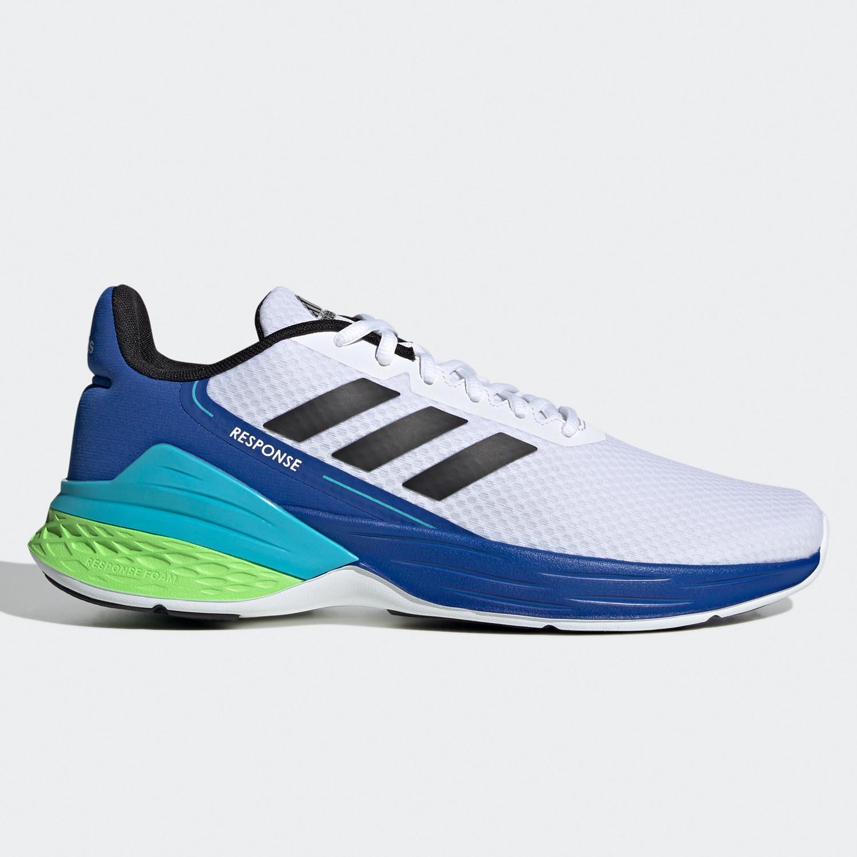 adidas Performance Response Sr Ανδρικά Παπούτσια Για Τρέξιμο (9000060174_47859)