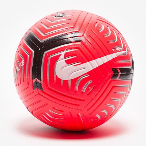 Nike Pl Strk - Fa20