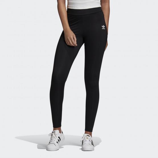 adidas Originals High Waist Women's Leggings