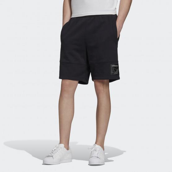 adidas Originals Men's Shorts