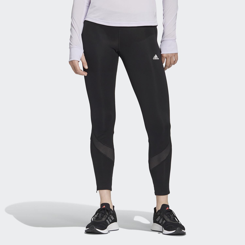 adidas Own The Run Γυναικείο κολάν (9000058729_1469)