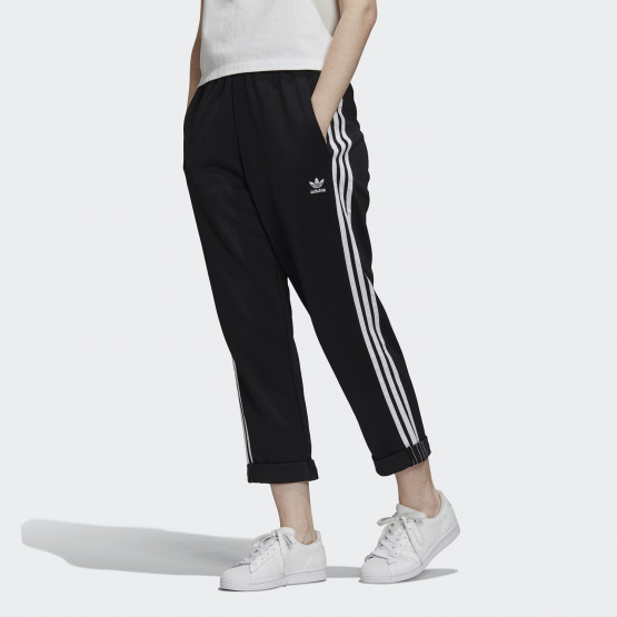 adidas Originals  Primeblue Relaxed Boyfriend Women's Pants