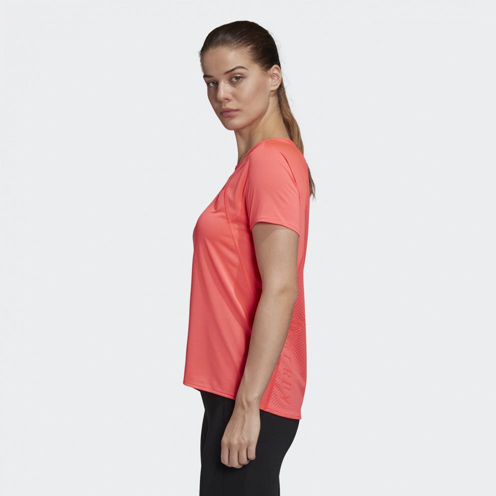 adidas Heat.Rdy Women's T-Shirt