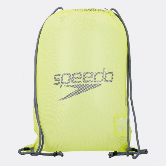 Speedo Equipment Mesh Bag | Medium Σακίδιο Πλάτης