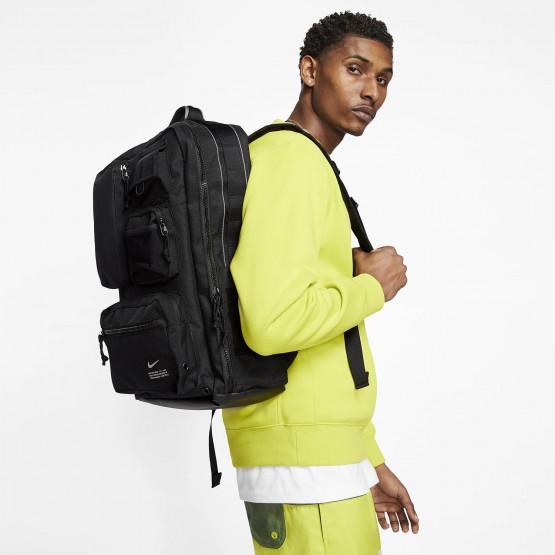Nike Utility Elite Σακίδιο Πλάτης