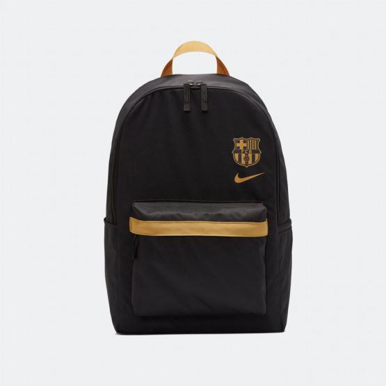 Nike Stadium FCB Σακίδιο Πλάτης