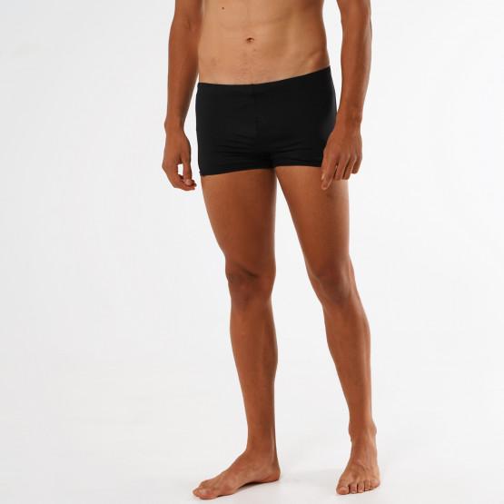 O'Neill Logo Swimming Trunk Men's Swimwear
