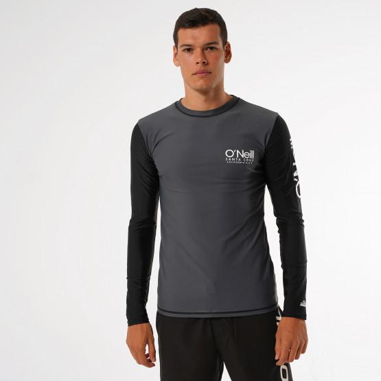 O'Neill Cali Skins Men's Longsleeve Shirt