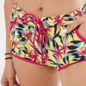 O'Neill Pw Floating Flower Shorty