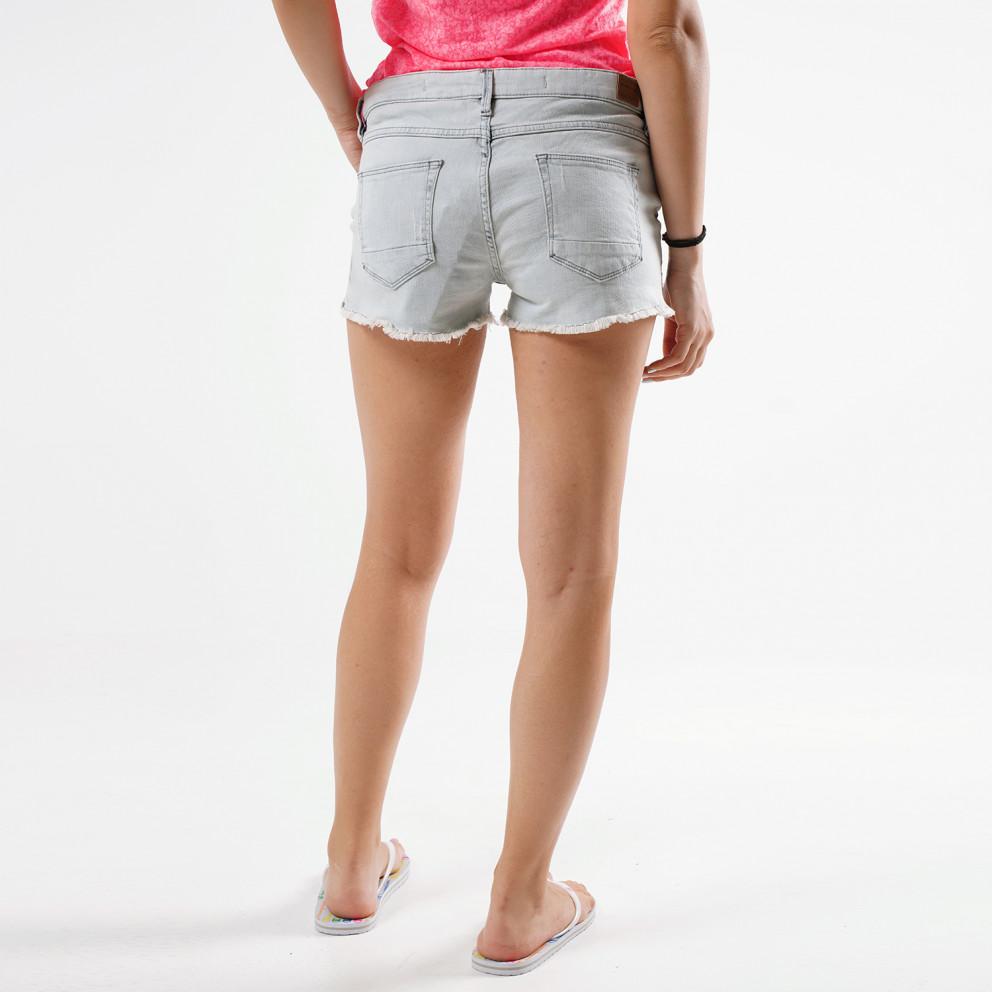 O'Neill Island Shorts Denim