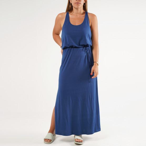 O'Neill Jacks Base Women's Maxi Dress