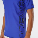 O'Neill Pm Short Sleeve Logo Skins