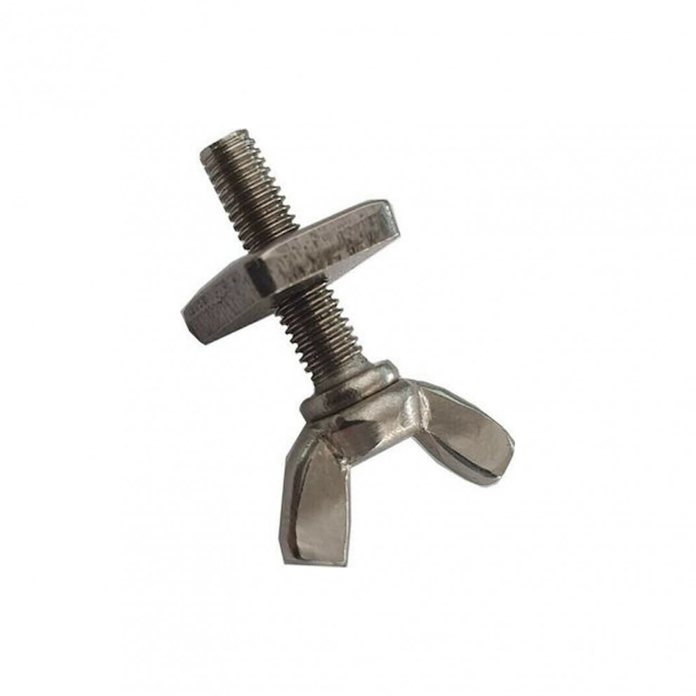 Brunotti Screw Plate For SUP