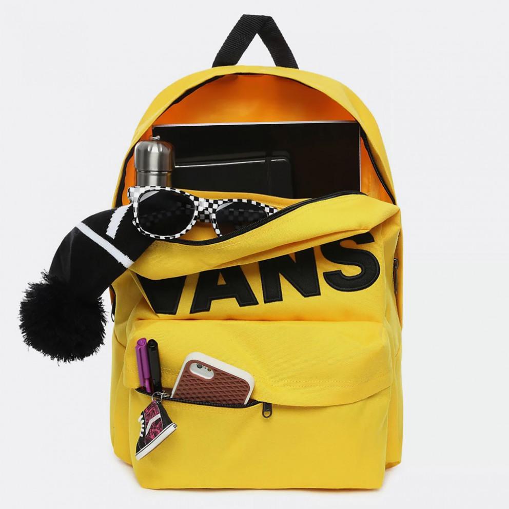 Vans Old Skool III Backpack 22L