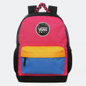 Vans Sporty Realm Plus Backpack 27L