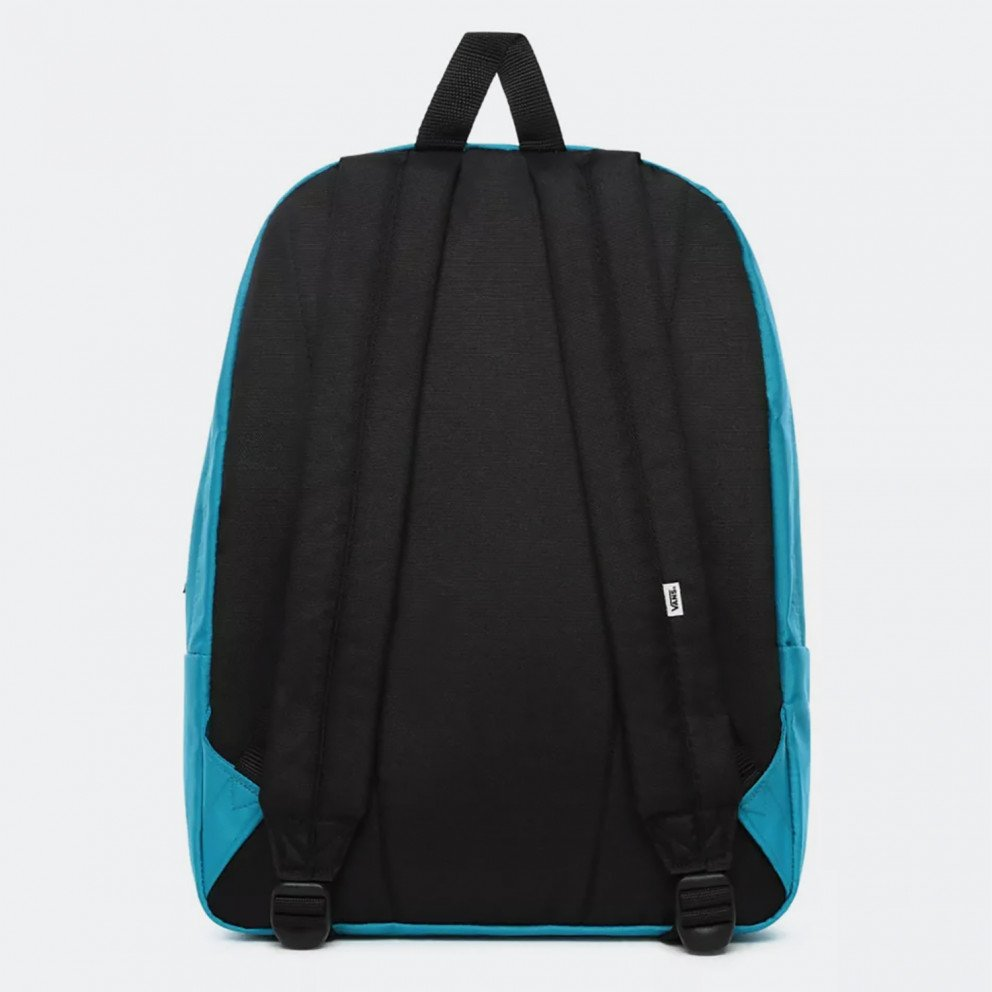 Vans  Realm Backpack 22L