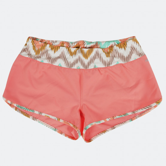 O'Neill Pw 365 Wedge Women's Shorts