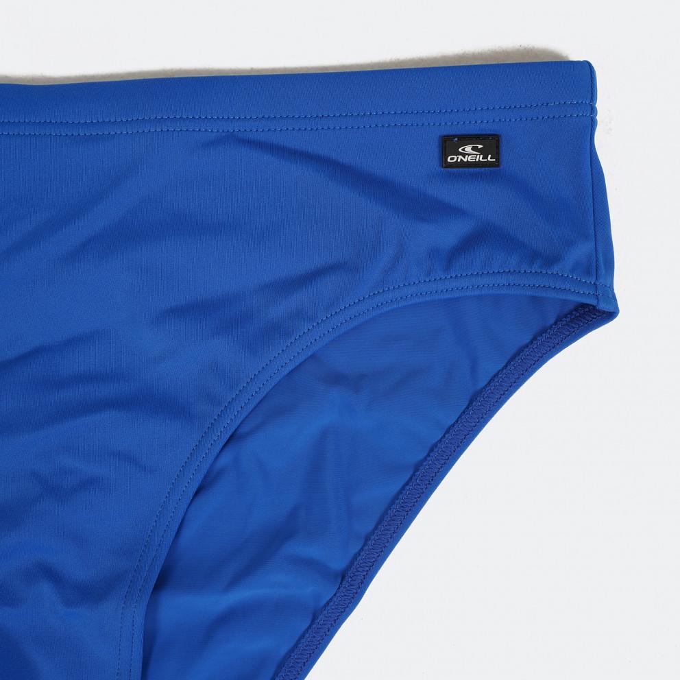O'Neill Solid Racer Men's Swimsuit