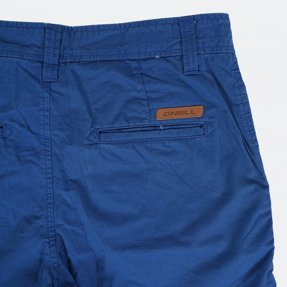 O'Neill Friday Night Men's Chino Shorts