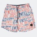 O'Neill Signage Shorts