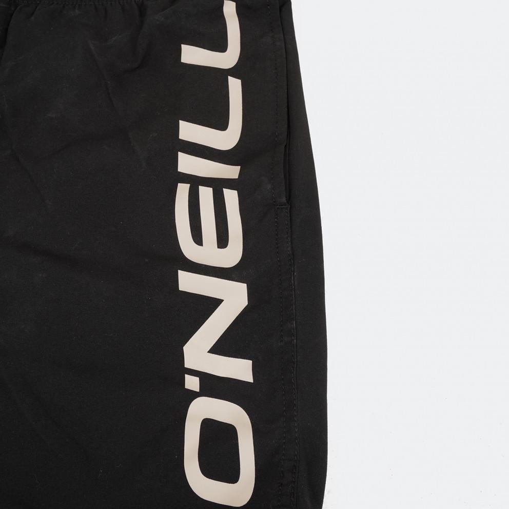 O'Neill Vertical Ανδρικό Μαγιό