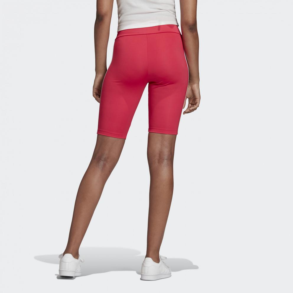 adidas Originals Γυναικείο Ποδηλατικό Σορτς