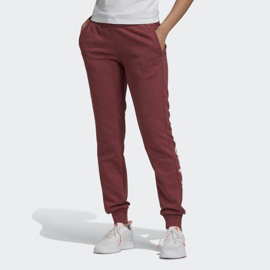 adidas Women's Pant
