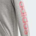 adidas Performance Linear Παιδική Ζακέτα