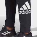 adidas Mh Bos Pnt Fl