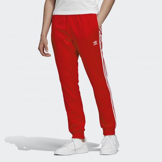 adidas Originals Adicolor Classics Primeblue Sst Ανδρικό Παντελόνι Φόρμας
