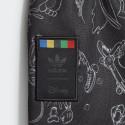 adidas Originals Goofy Sst Set