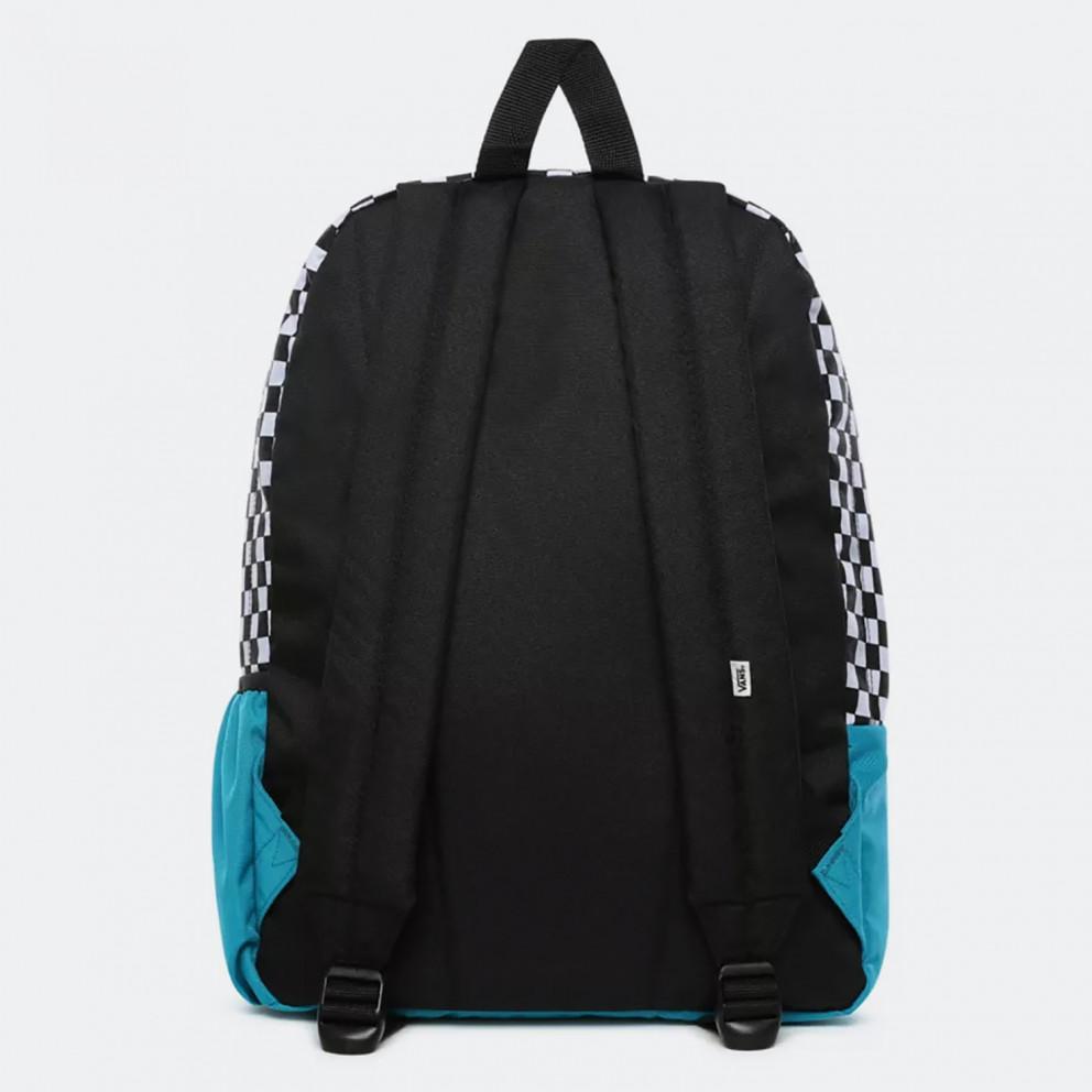 Vans Street Sport Realm Backpack