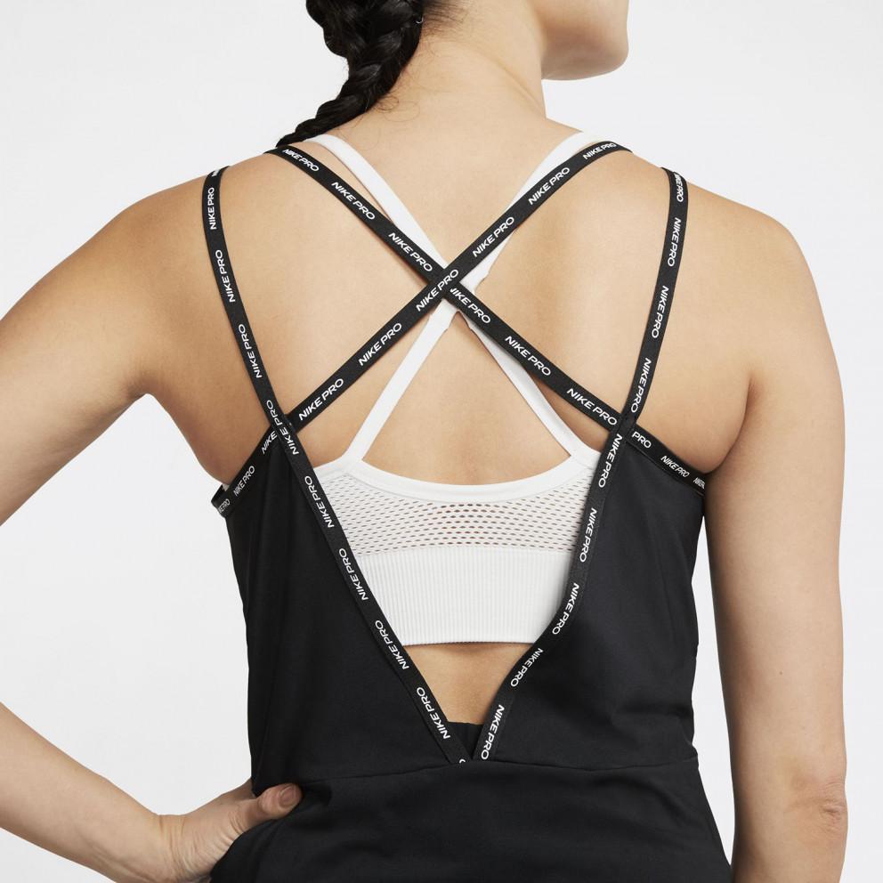 Nike W Np Elastika TaM V Women's T-Shirt