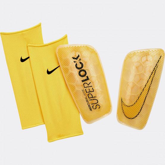 Nike Mercurial FlyLite SuperLock Unisex Shinguards