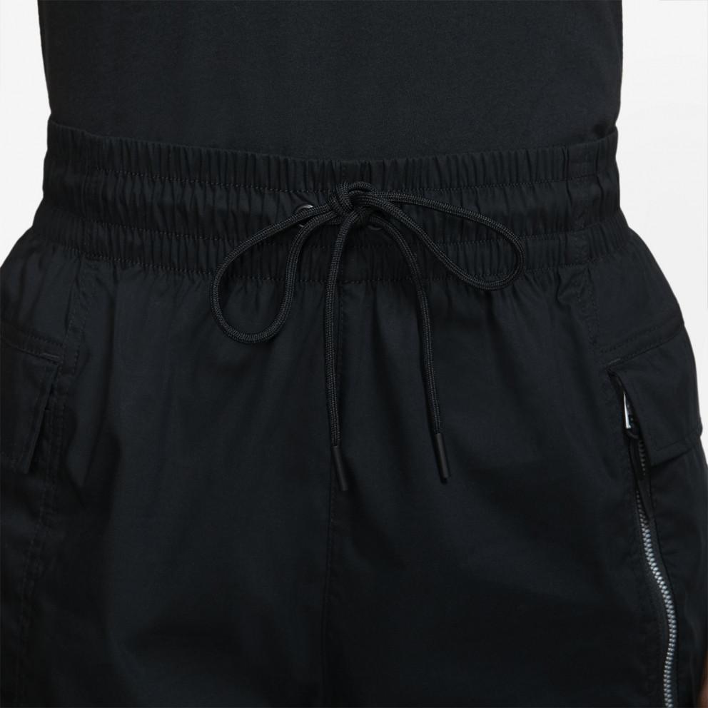 Nike Sportswear Cargo Σορτσάκι