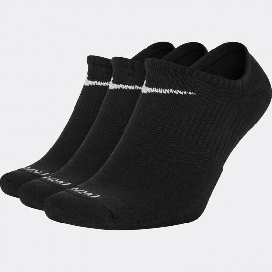 Nike U Evry Plus Cush Ns Foot 3P