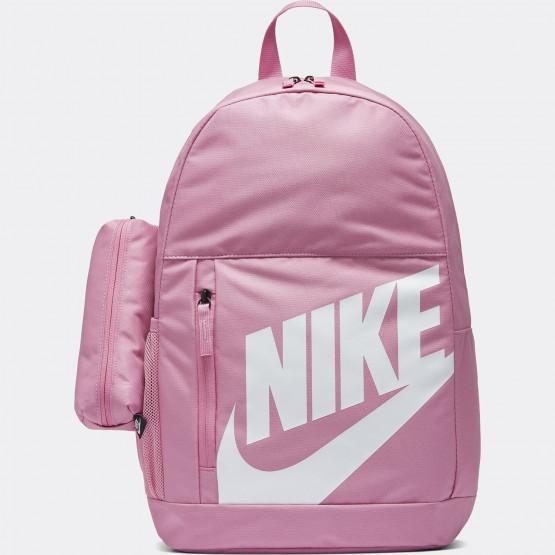 Nike Y Elmntl Bkpk