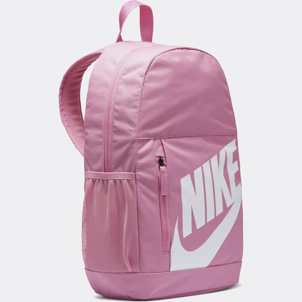 Nike Elemental Backpack Σακίδιο Πλάτης 20L