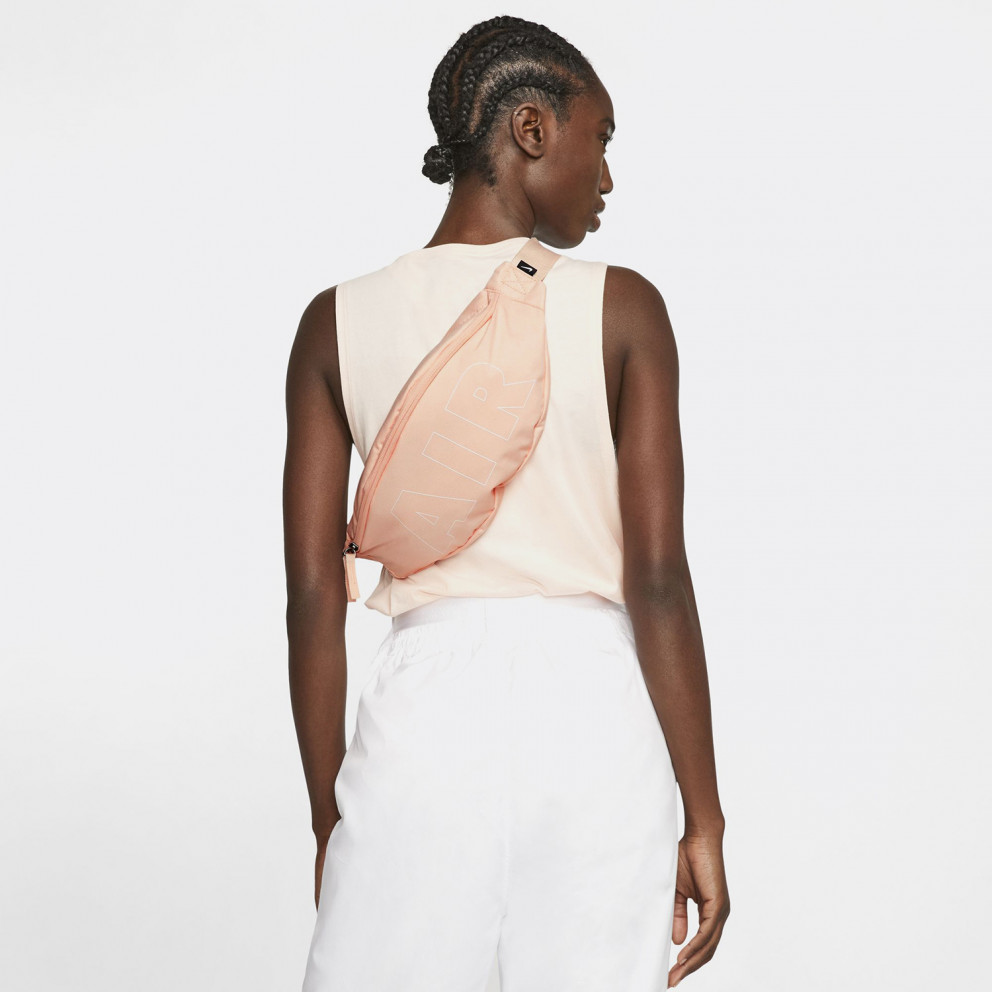 Nike Heritage Hip Pack-2.0 Women's Bum Bag