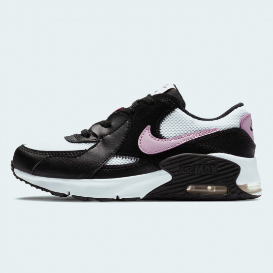 Nike Air Max Excee Παιδικά Παπούτσια