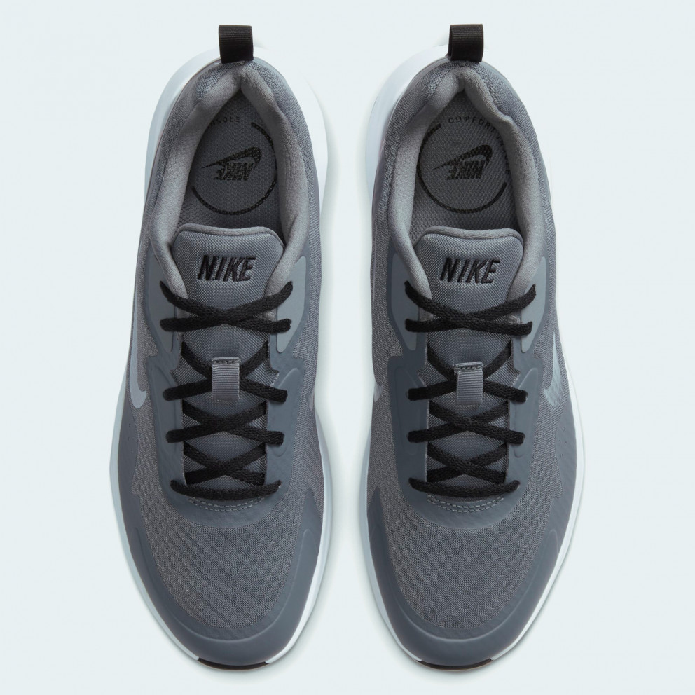 Nike Wearallday Men's Shoes