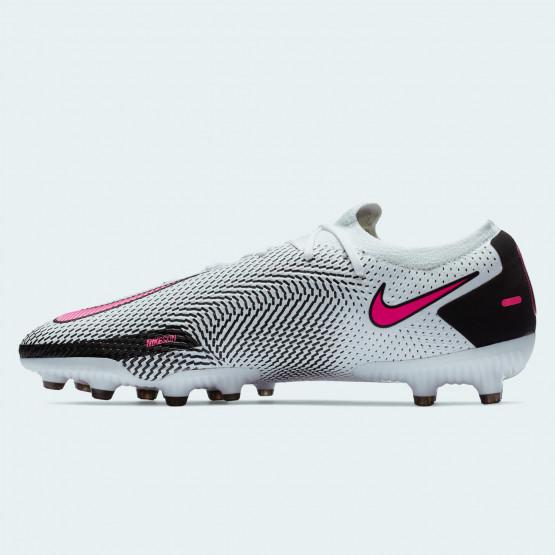 Nike Phantom Gt Pro Ag-Pro
