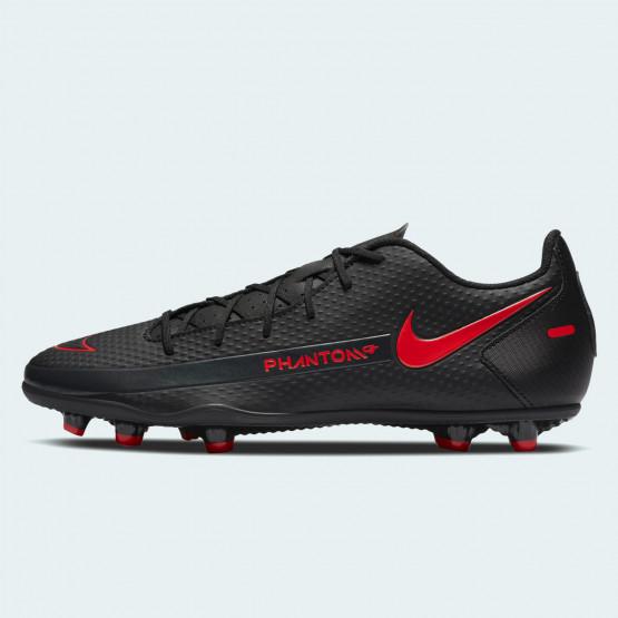 Nike Phantom Gt Club Fg/Mg