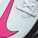 Nike Phantom Gt Club Mg Men's Football Shoes