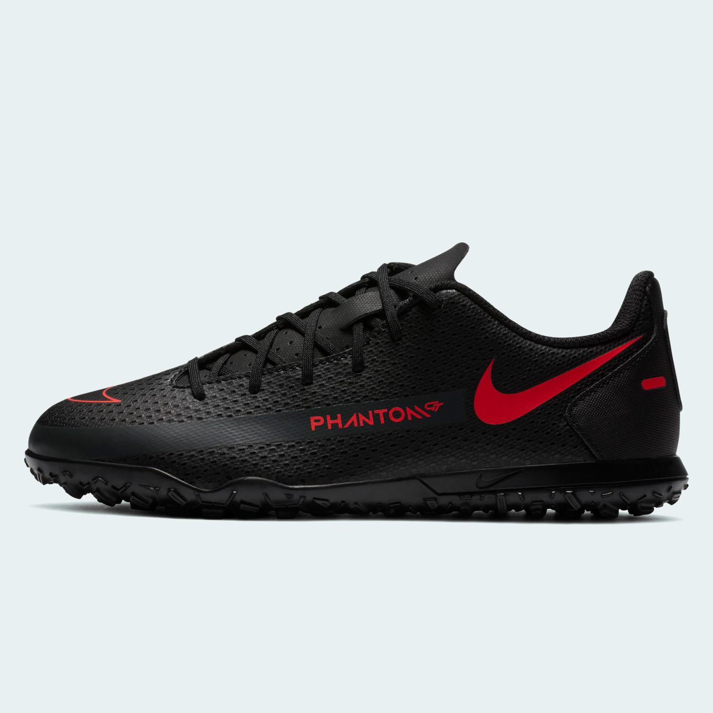 Nike Jr. Phantom Gt Club Tf Παιδικά Παπούτσια Για Ποδόσφαιρο (9000054918_46195)